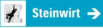 Steinwirt