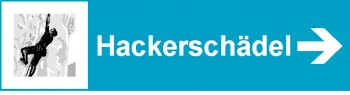 Hackerschädl