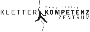 Kletterkompetenzzentrum Camp Sibley Laussa