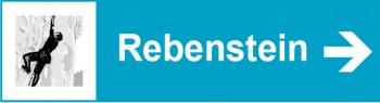 Rebenstein