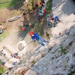1-kletterkompetenzzentrum_camp_sibley_kinderklettern