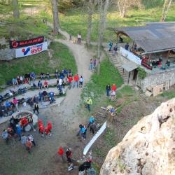 1-kletterkompetenzzentrum_camp_sibley_laussa