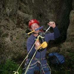 1-klettern-camp-sibley