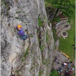 13-kletterkompetenzzentrum_camp_sibley_laussa