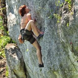 14-kletterkompetenzzentrum_camp_sibley_laussa