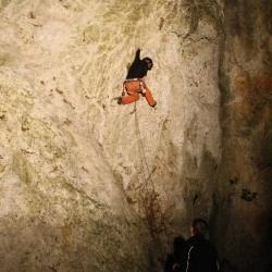 15-kletterkompetenzzentrum_camp_sibley_laussa