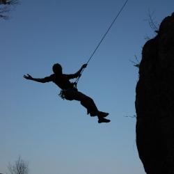 2-kletterkompetenzzentrum_camp_sibley_laussa