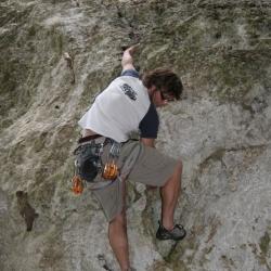 2-klettern-camp-sibley