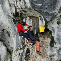 3-kletterkompetenzzentrum_camp_sibley_laussa