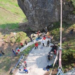3-klettern-camp-sibley