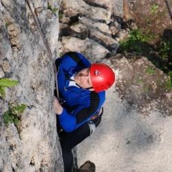 4-klettern-camp-sibley