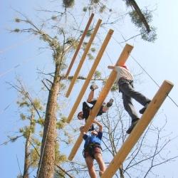 5-klettern-camp-sibley