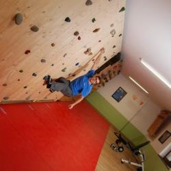 6-kletterkompetenzzentrum_camp_sibley_laussa