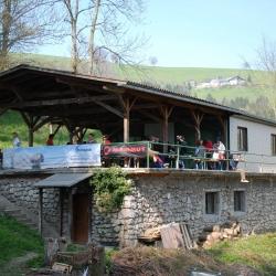 6-klettern-camp-sibley