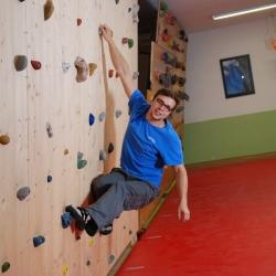7-kletterkompetenzzentrum_camp_sibley_laussa