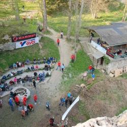 7-klettern-camp-sibley
