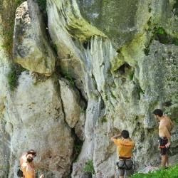 8-kletterkompetenzzentrum_camp_sibley_laussa
