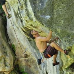 9-kletterkompetenzzentrum_camp_sibley_laussa