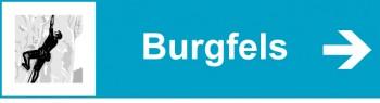 Burgfels