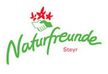 Naturfreunde Steyr - Kletterhalle