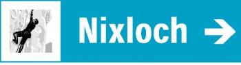 Nixloch