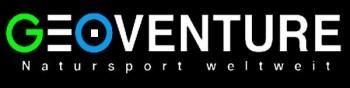 Sportagentur Geoventure - Ternberg