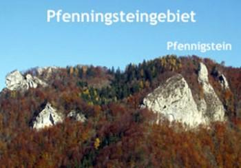 Pfennigstein