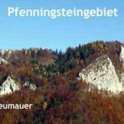 Evamauer