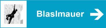 Blaslmauer